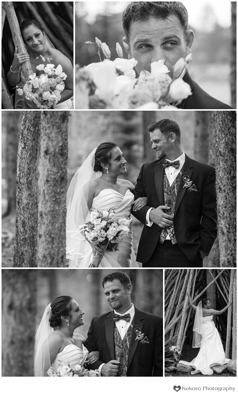 Breckenridge Wedding Photographers0026