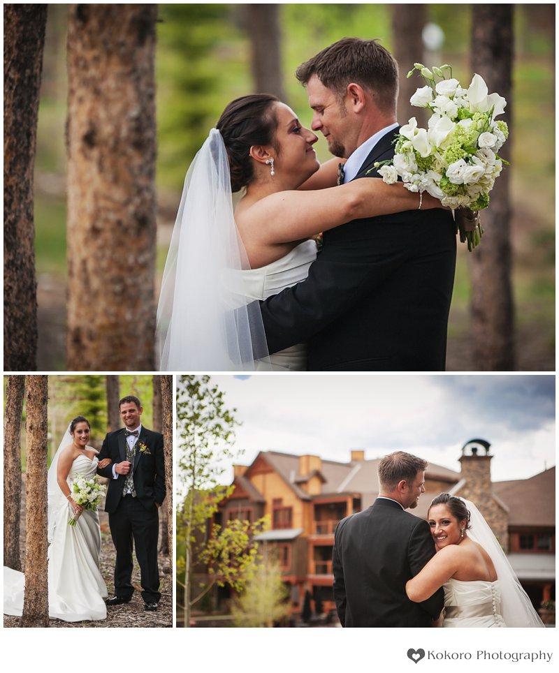 Breckenridge Wedding Photographers0027