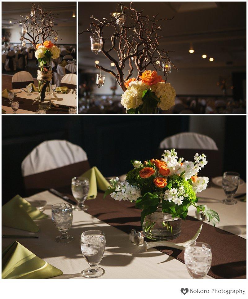 Breckenridge Wedding Photographers0028