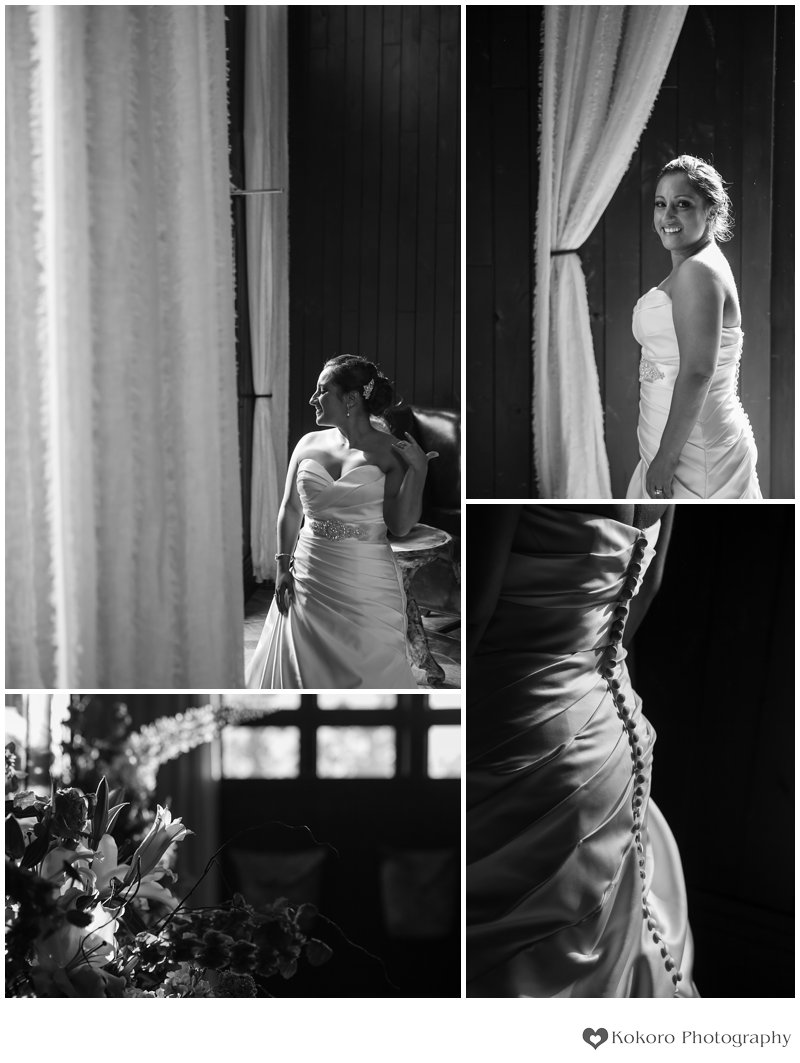 Breckenridge Wedding Photographers0029