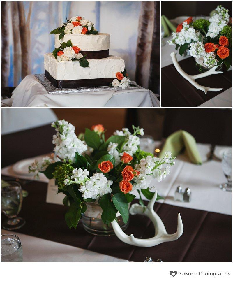 Breckenridge Wedding Photographers0030