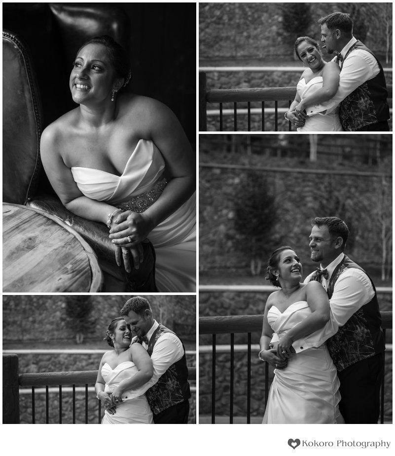Breckenridge Wedding Photographers0031