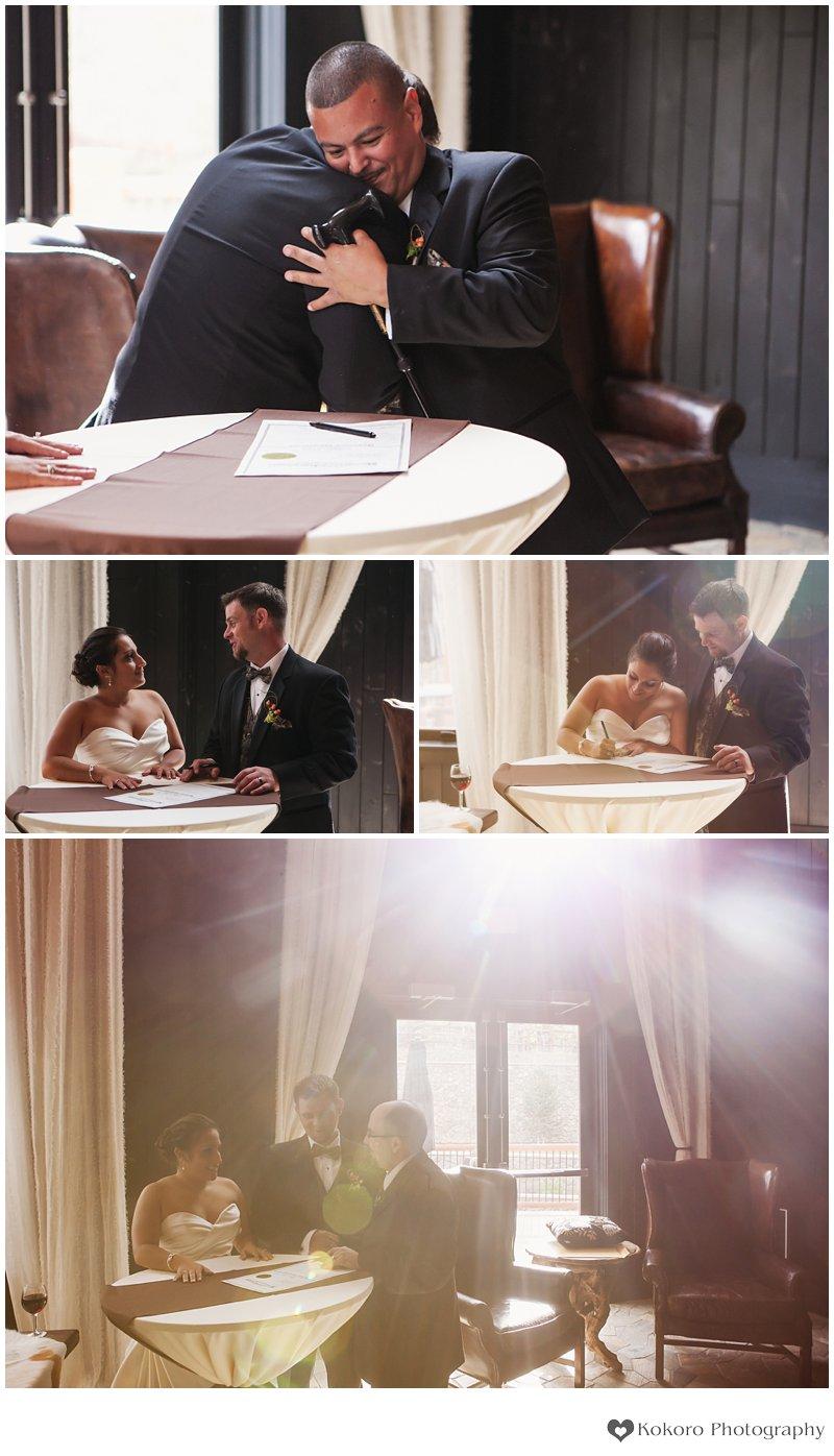 Breckenridge Wedding Photographers0032