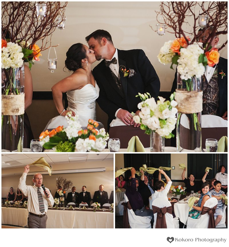 Breckenridge Wedding Photographers0033