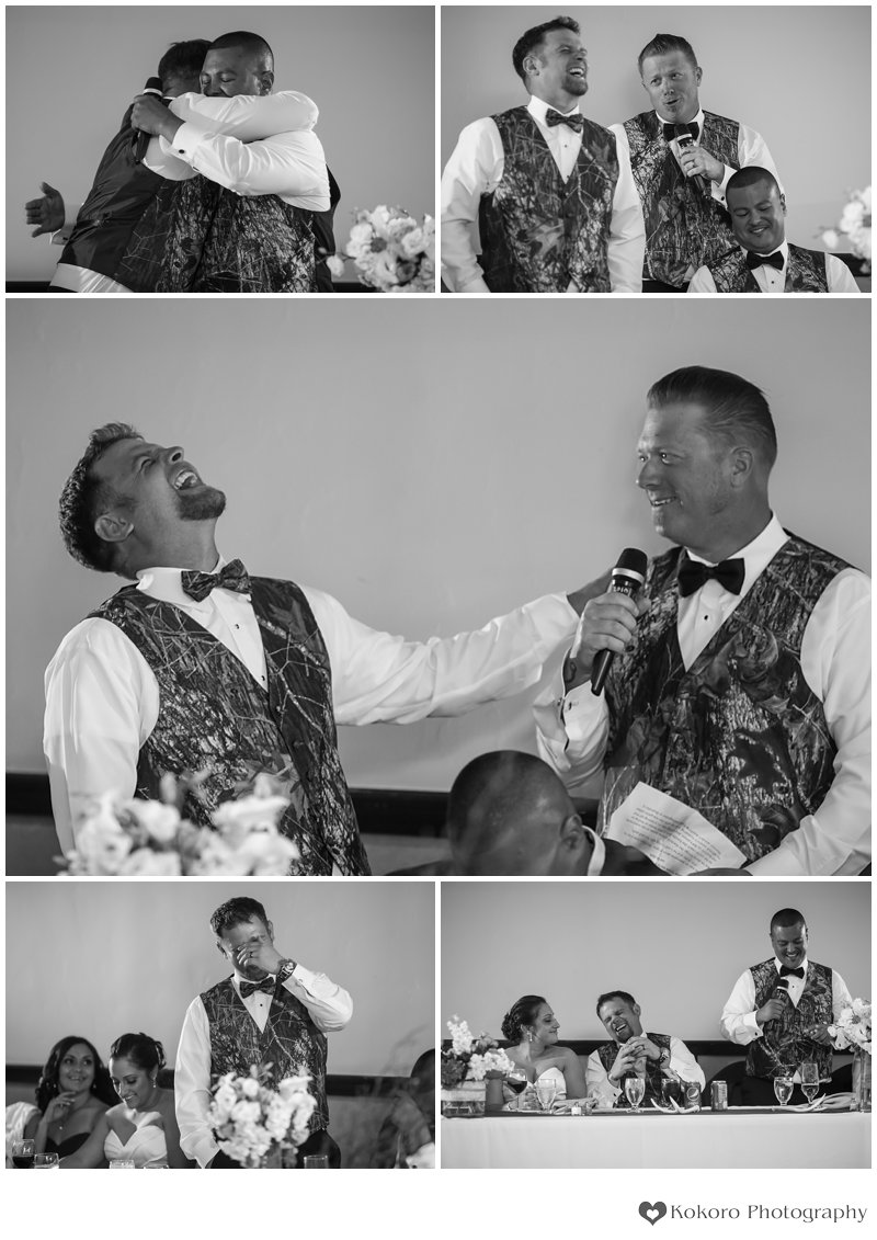 Breckenridge Wedding Photographers0034