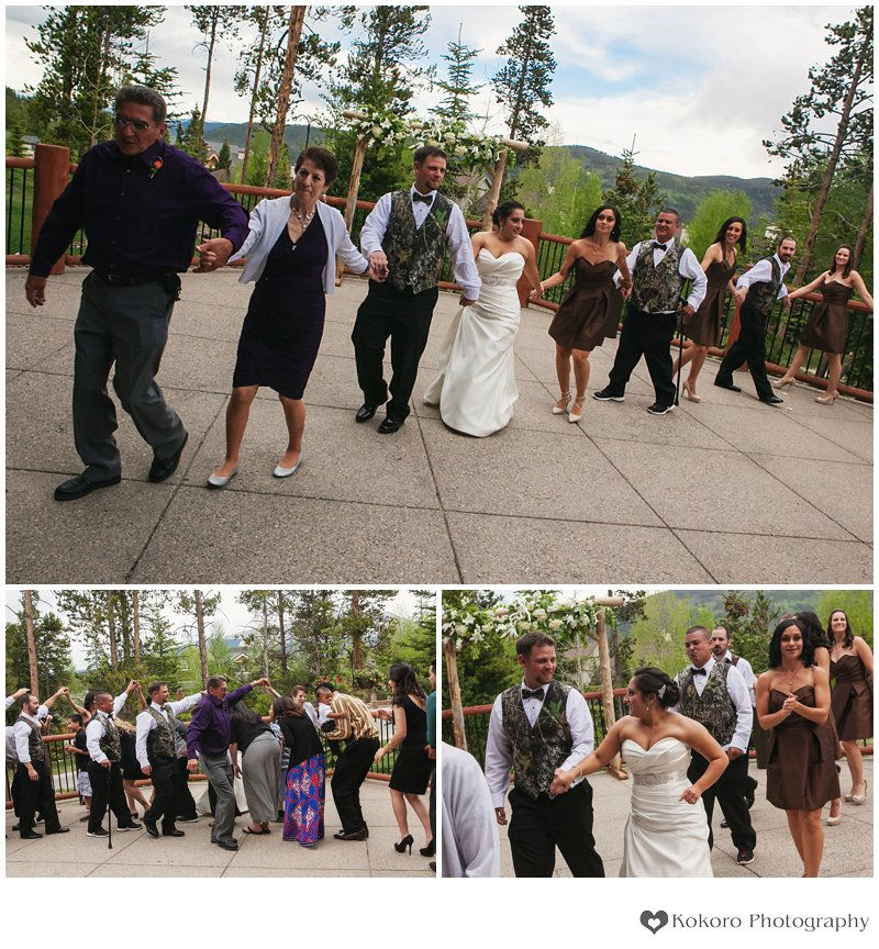Breckenridge Wedding Photographers0036
