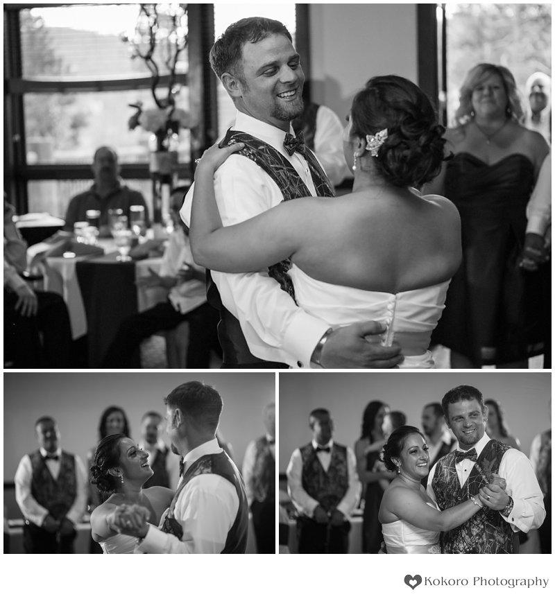 Breckenridge Wedding Photographers0037