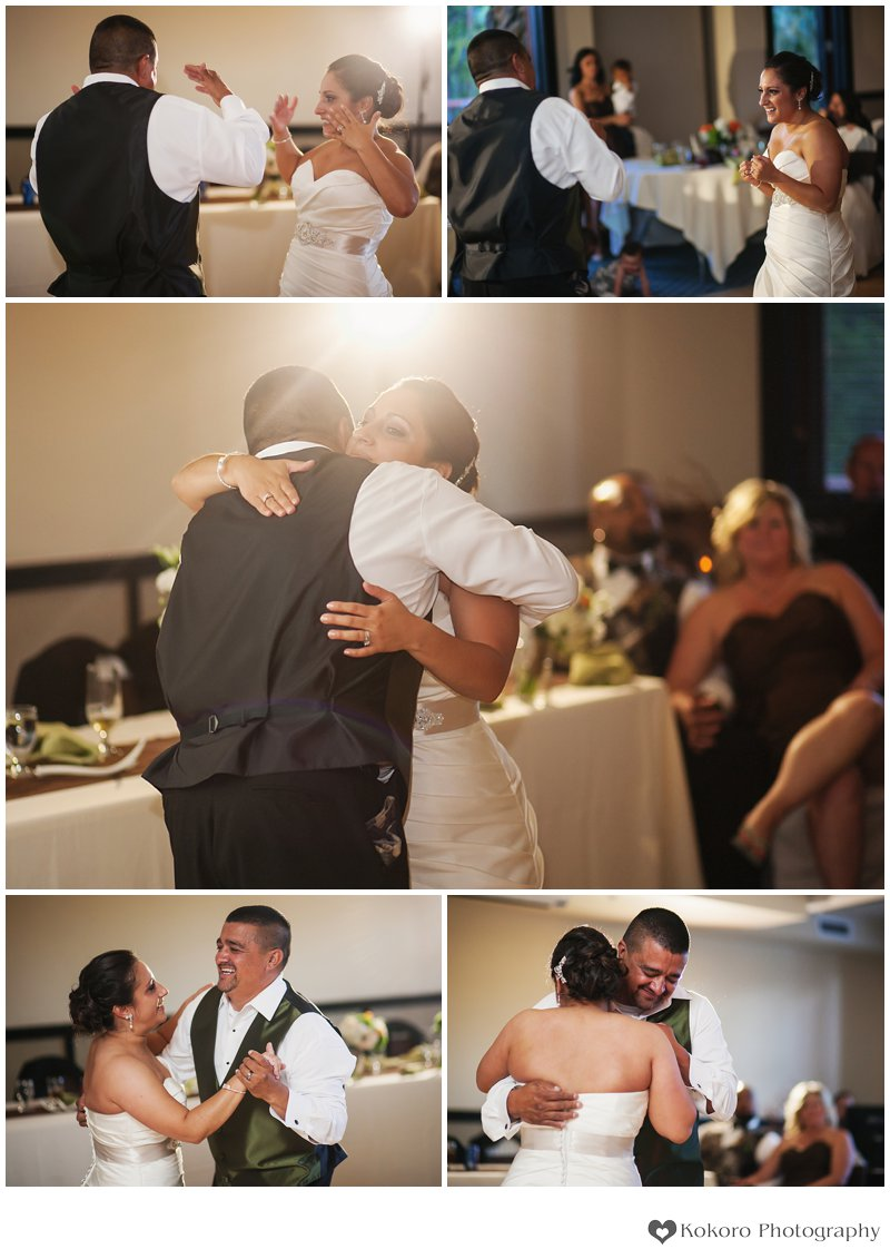 Breckenridge Wedding Photographers0038