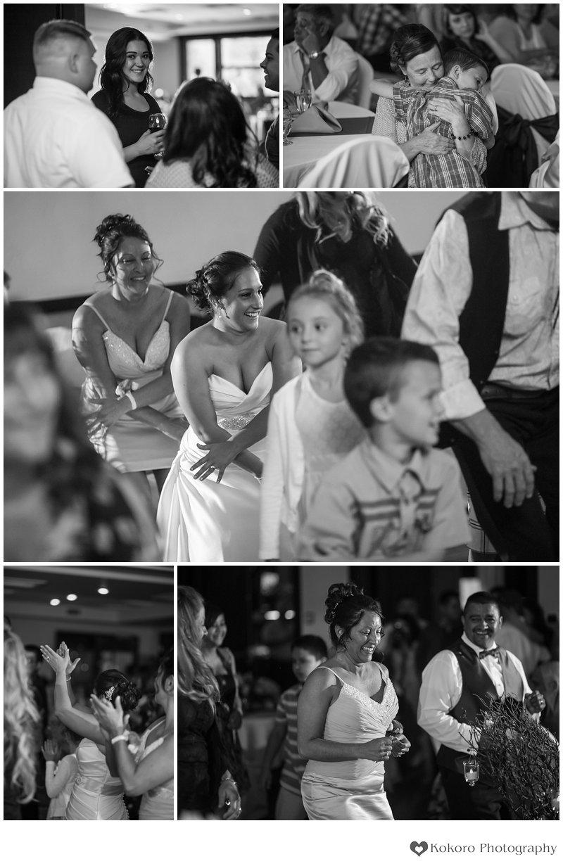Breckenridge Wedding Photographers0039