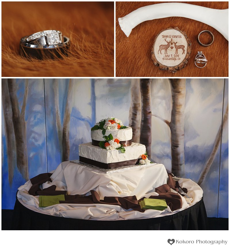 Breckenridge Wedding Photographers0040