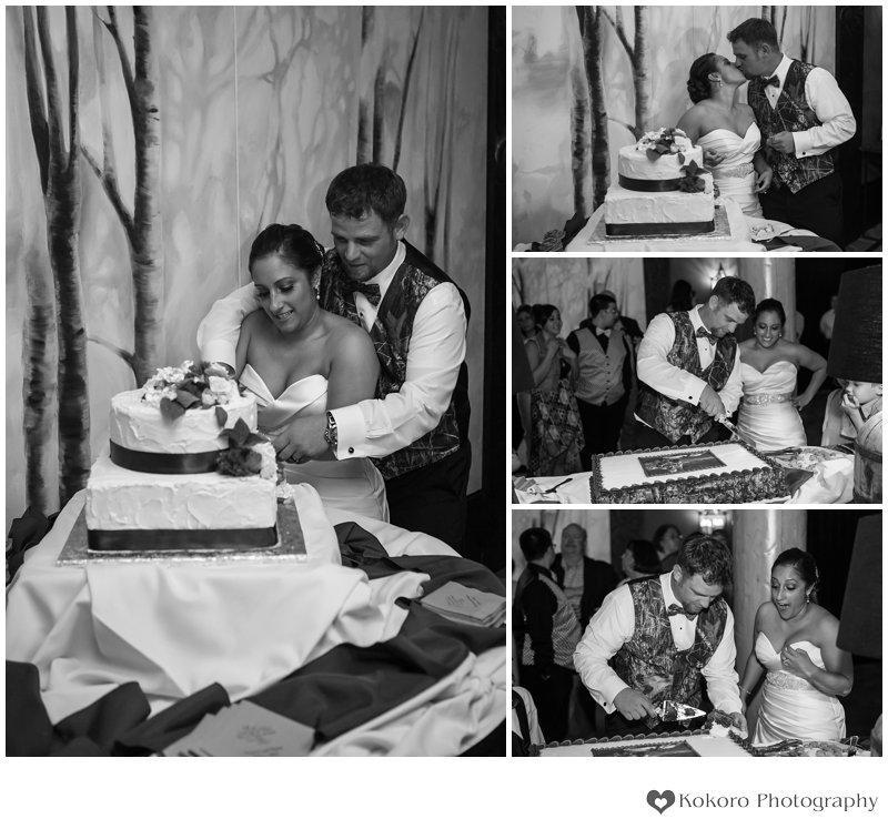 Breckenridge Wedding Photographers0041