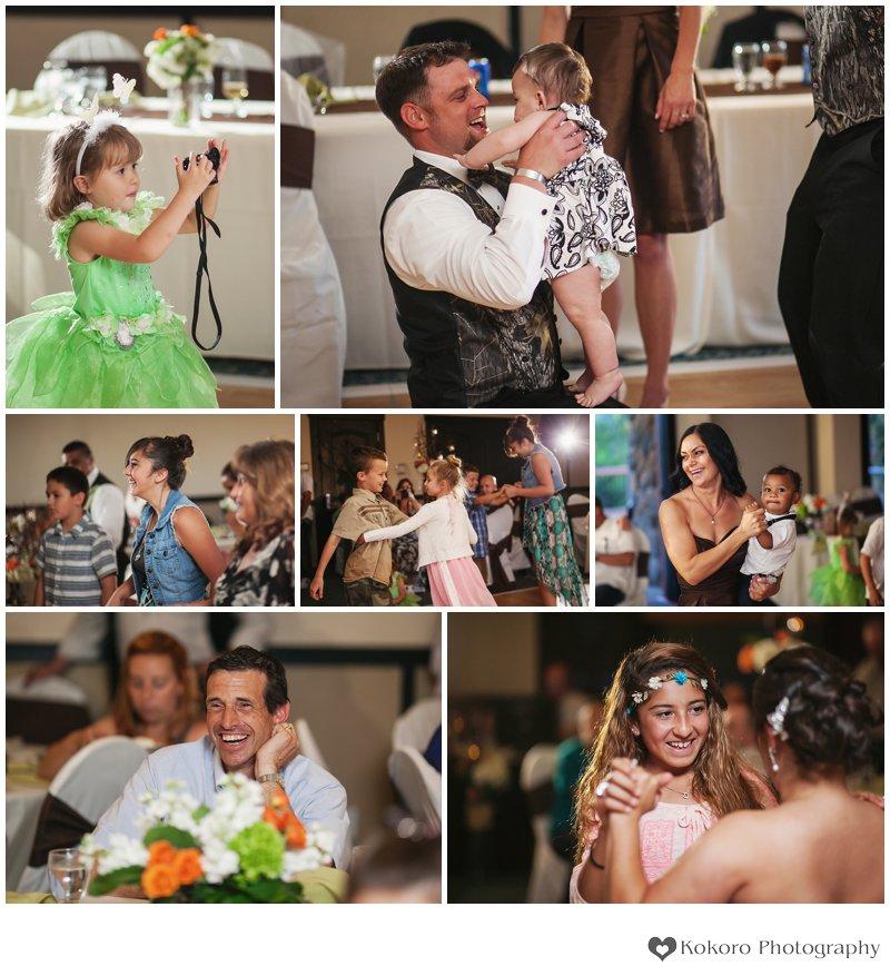 Breckenridge Wedding Photographers0042