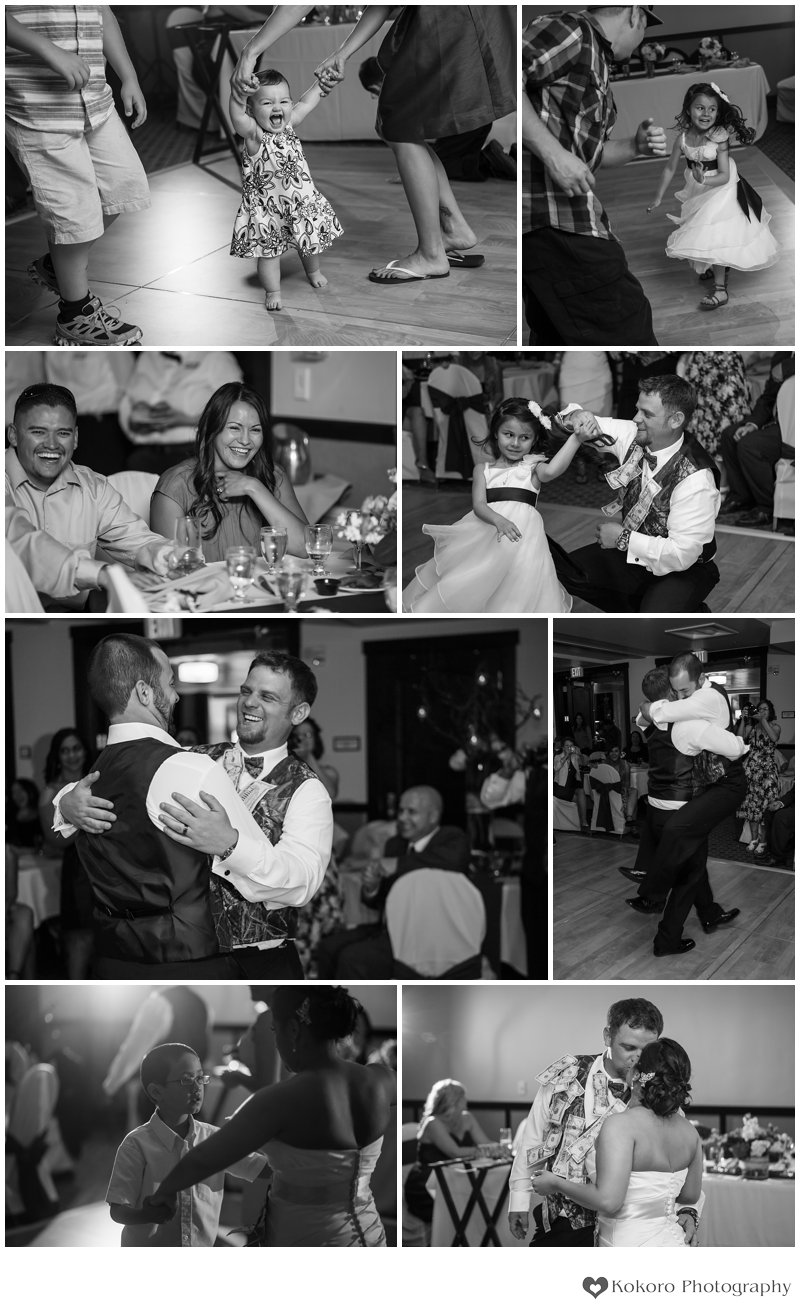 Breckenridge Wedding Photographers0043