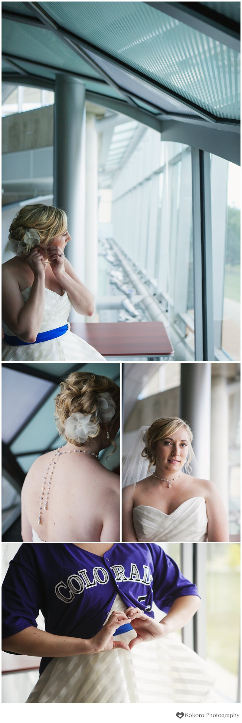 Denver Museum of Nature and Science Wedding0003