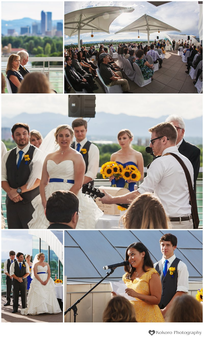 Denver Museum of Nature and Science Wedding0018