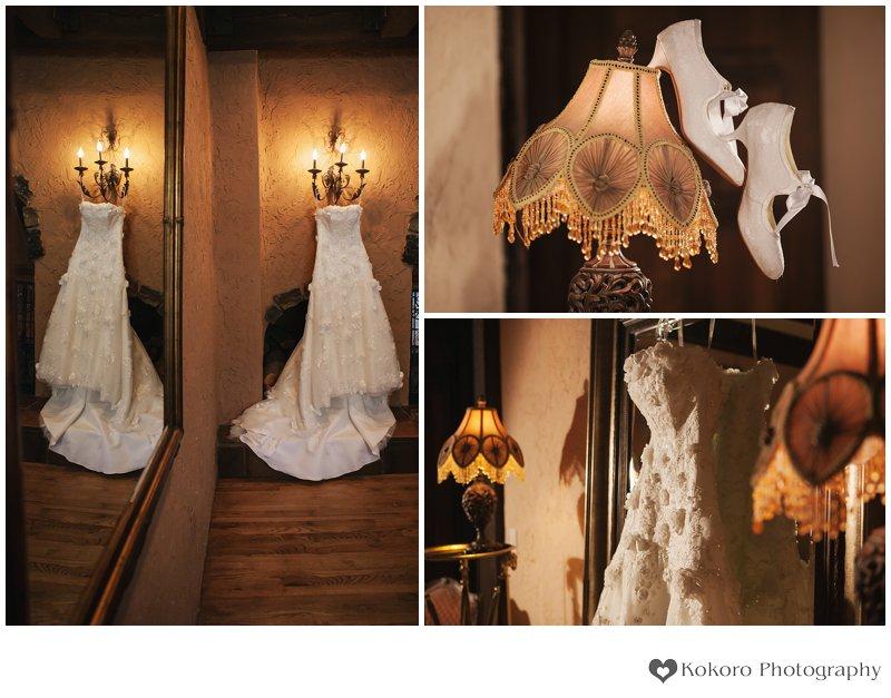 Villa Parker Wedding0001