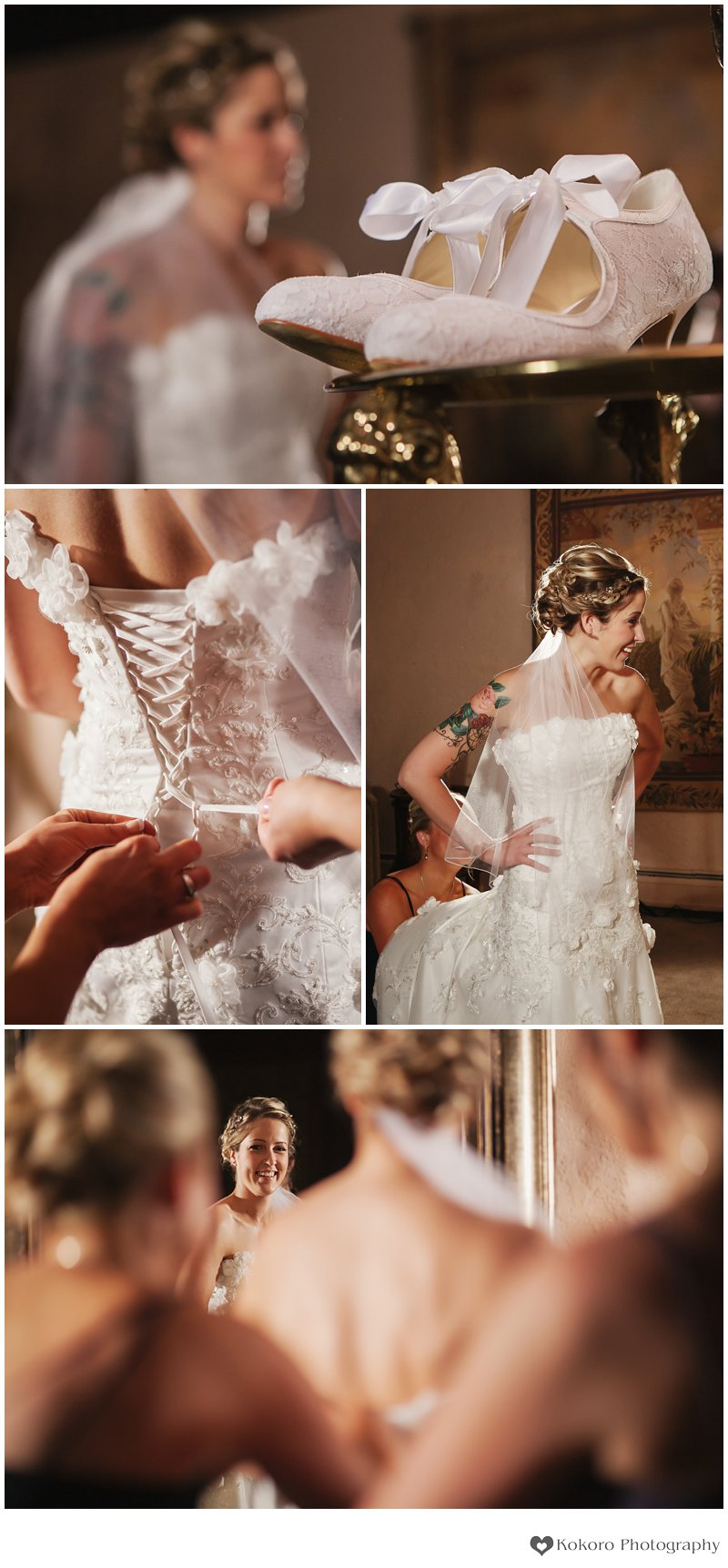 Villa Parker Wedding0004