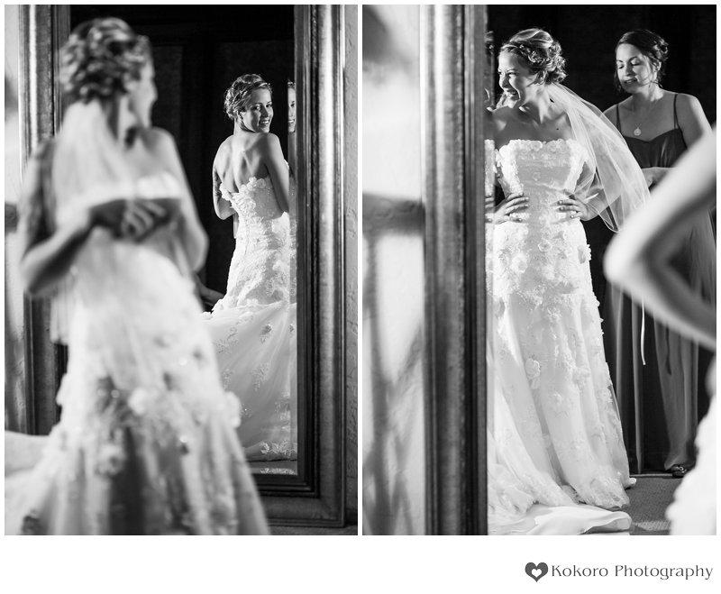 Villa Parker Wedding0005