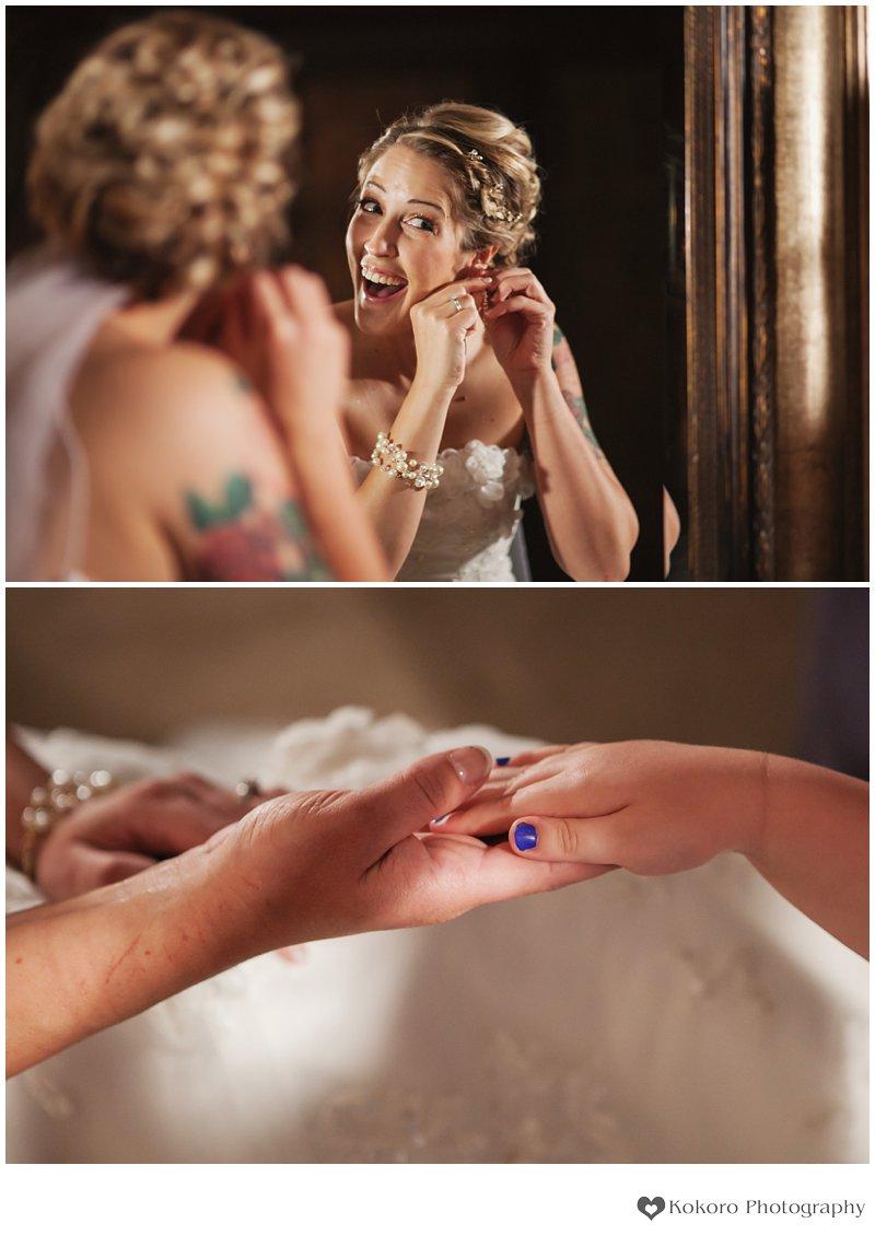 Villa Parker Wedding0006