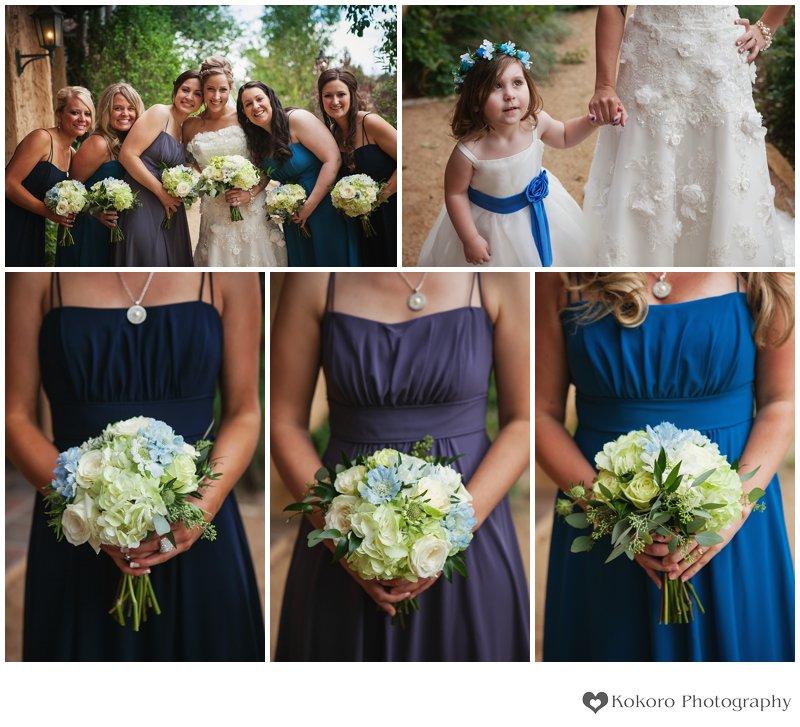 Villa Parker Wedding0009