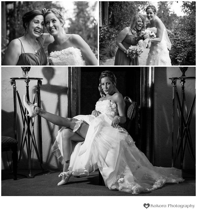 Villa Parker Wedding0010