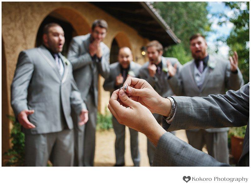 Villa Parker Wedding0011