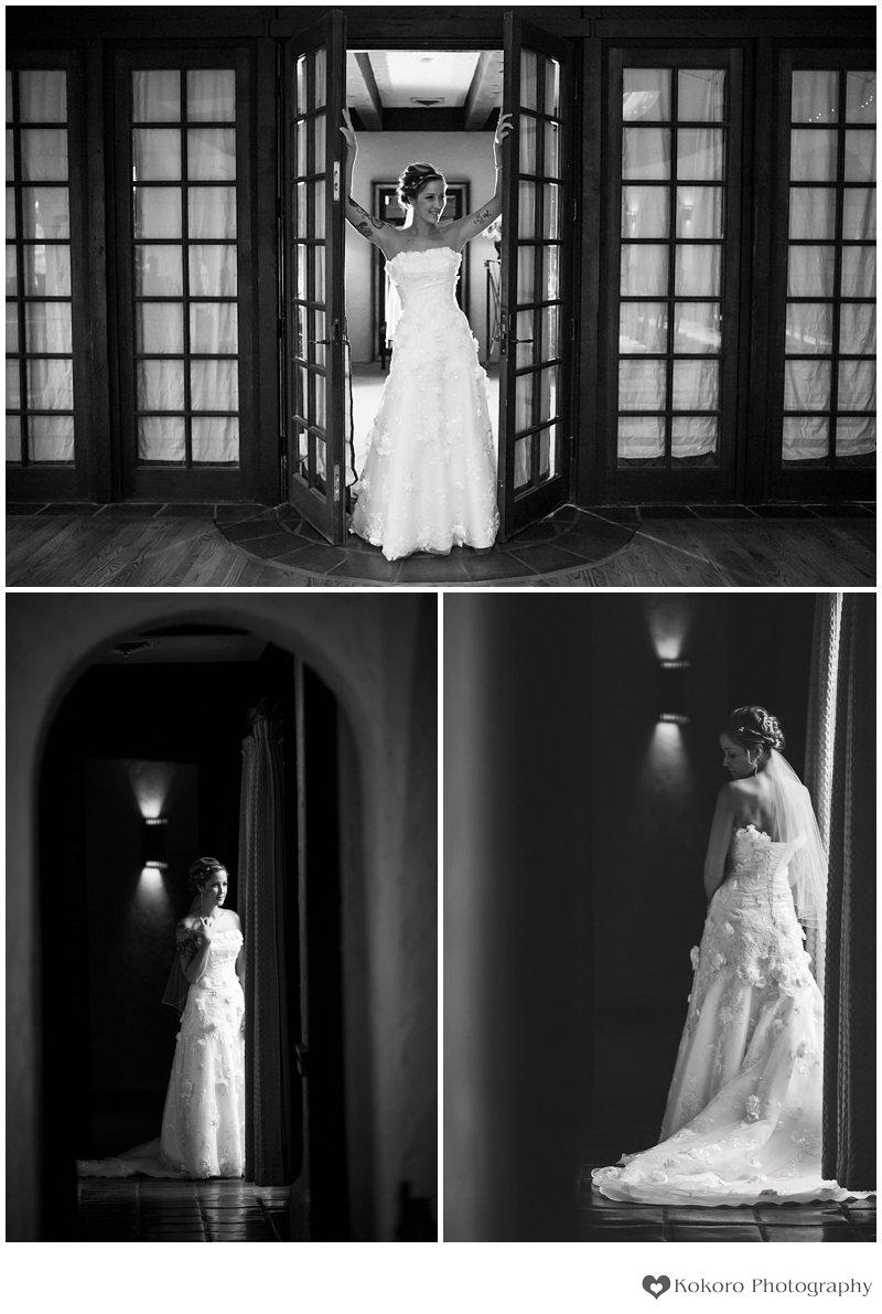 Villa Parker Wedding0012