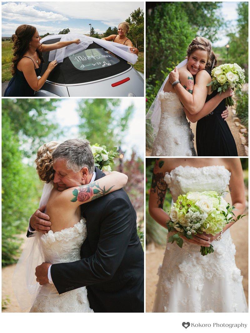 Villa Parker Wedding0015