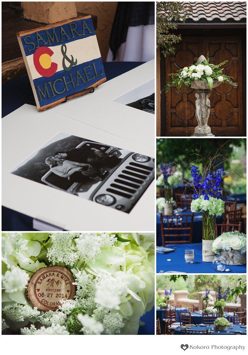 Villa Parker Wedding0016