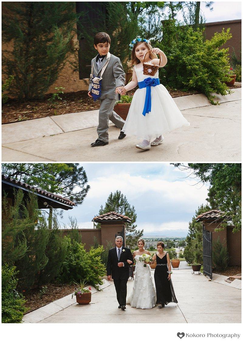 Villa Parker Wedding0018
