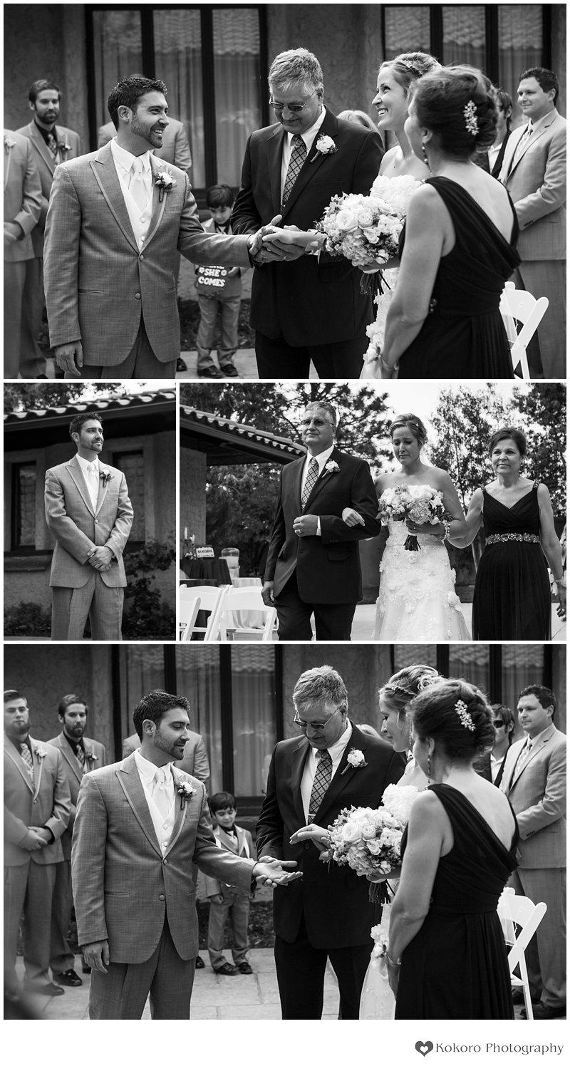 Villa Parker Wedding0019
