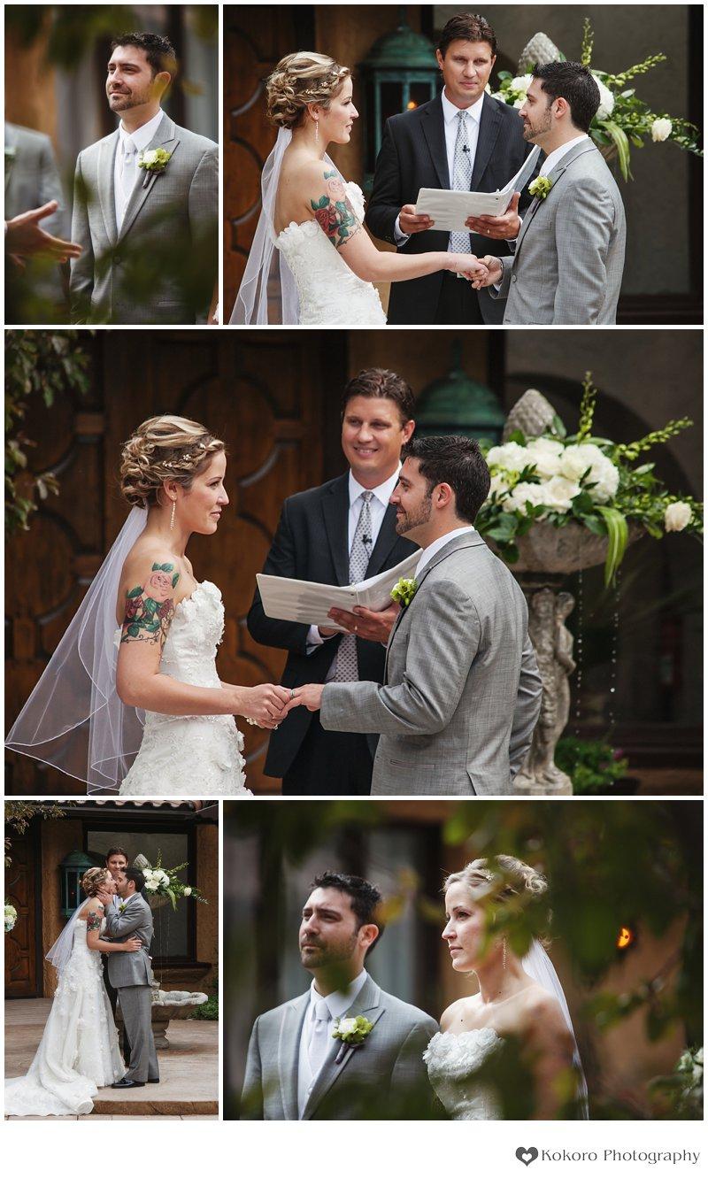 Villa Parker Wedding0020