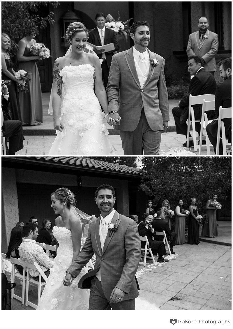 Villa Parker Wedding0022