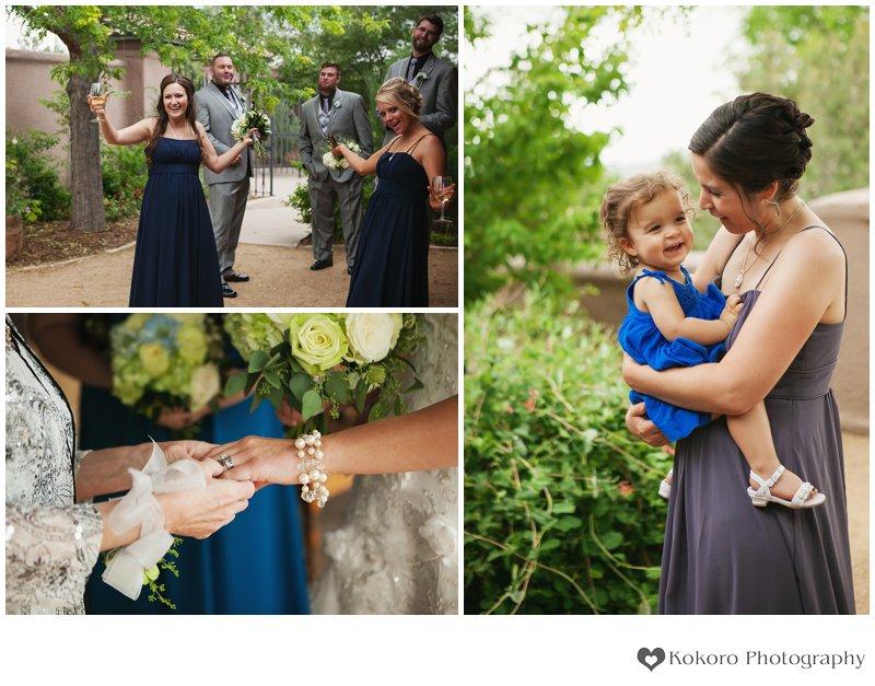 Villa Parker Wedding0023