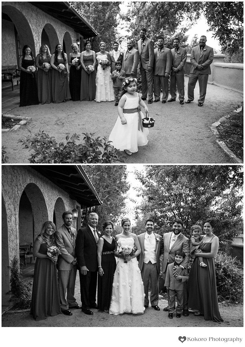 Villa Parker Wedding0024
