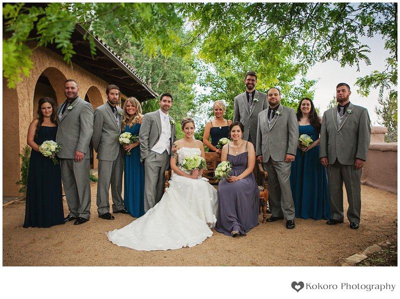 Villa Parker Wedding0025