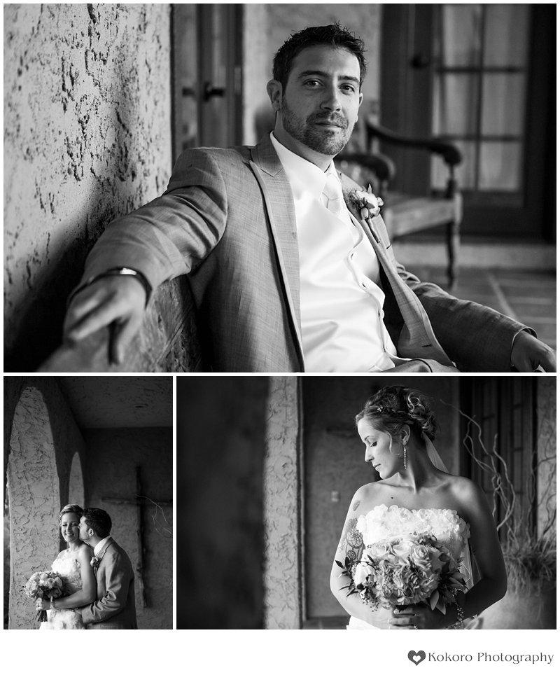 Villa Parker Wedding0026