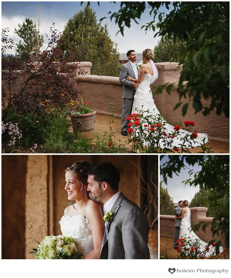 Villa Parker Wedding0027