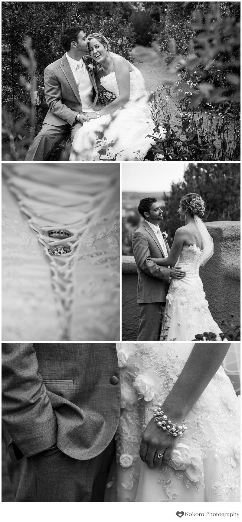 Villa Parker Wedding0028