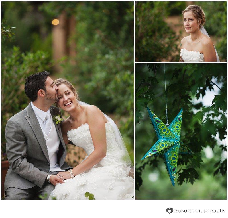 Villa Parker Wedding0029