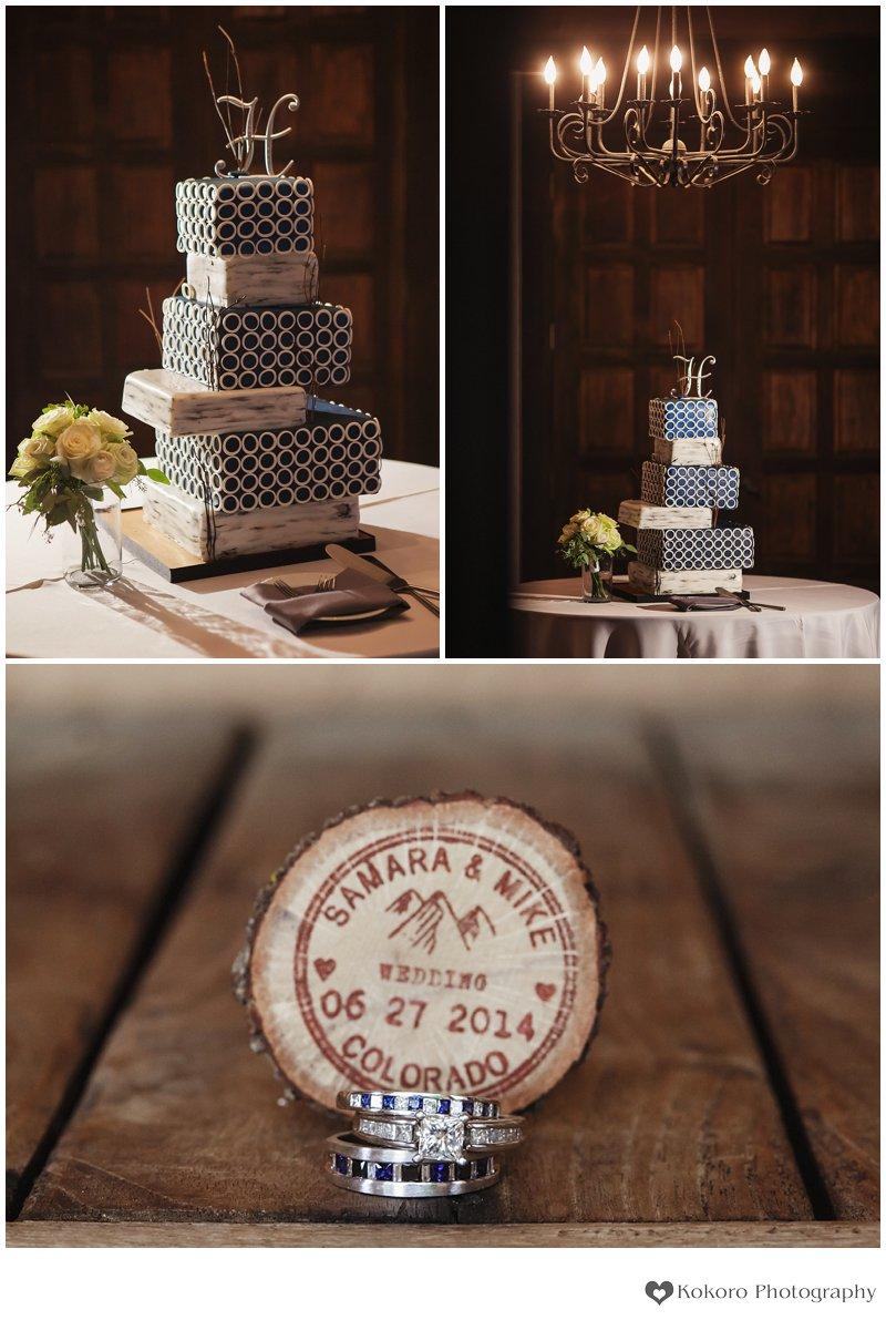 Villa Parker Wedding0030