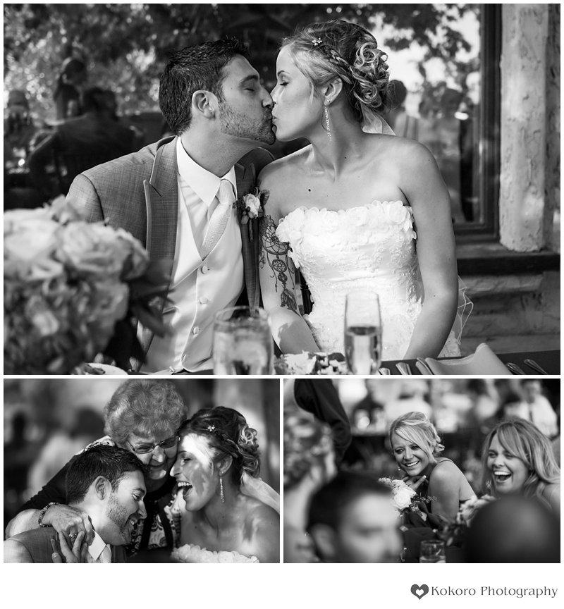 Villa Parker Wedding0031