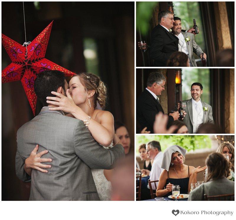 Villa Parker Wedding0032