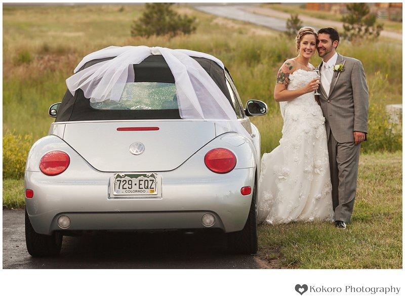 Villa Parker Wedding0035