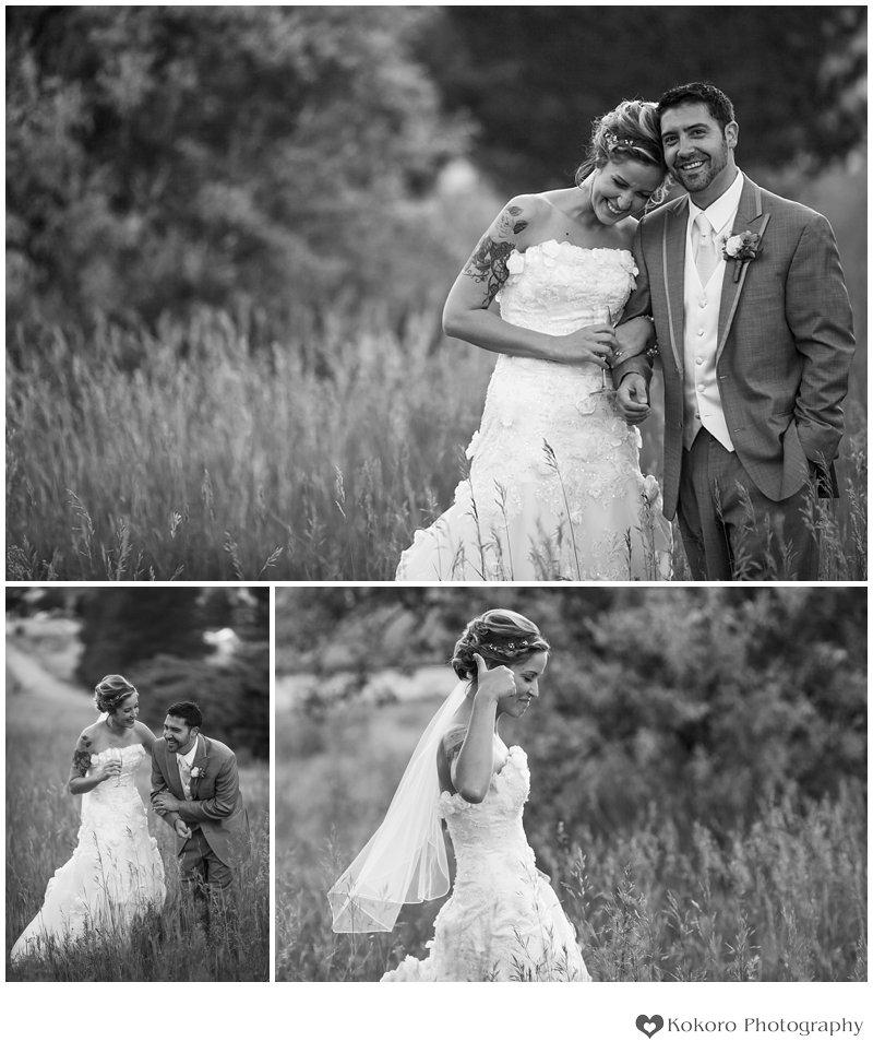 Villa Parker Wedding0036