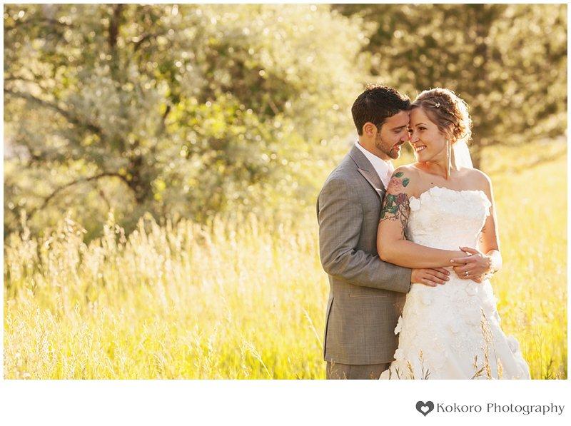 Villa Parker Wedding0037