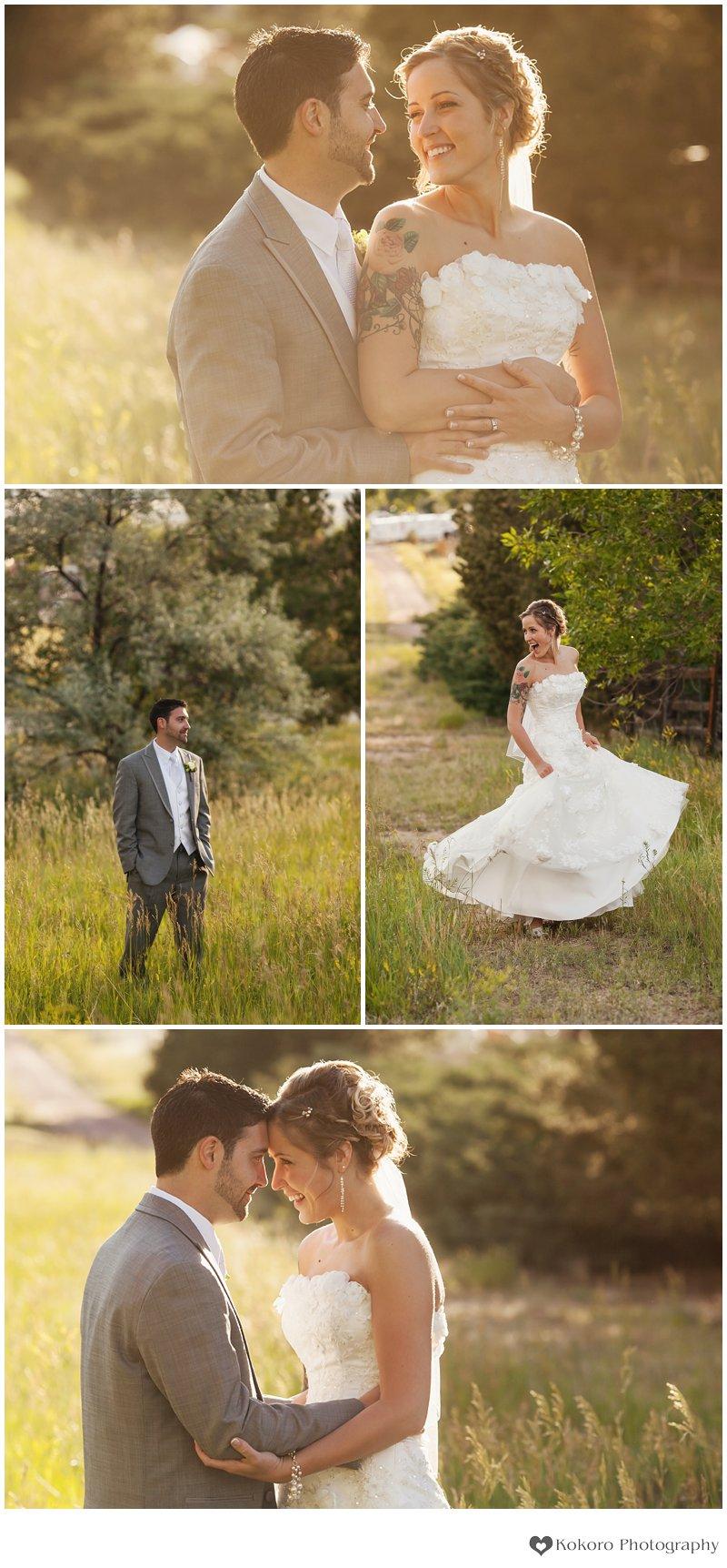 Villa Parker Wedding0038