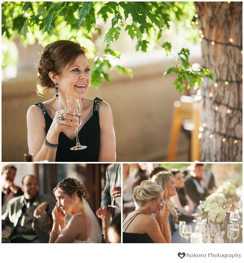 Villa Parker Wedding0039