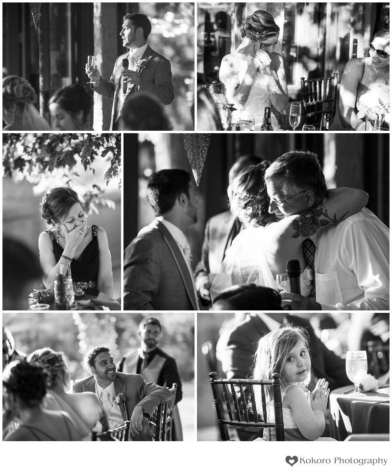 Villa Parker Wedding0040