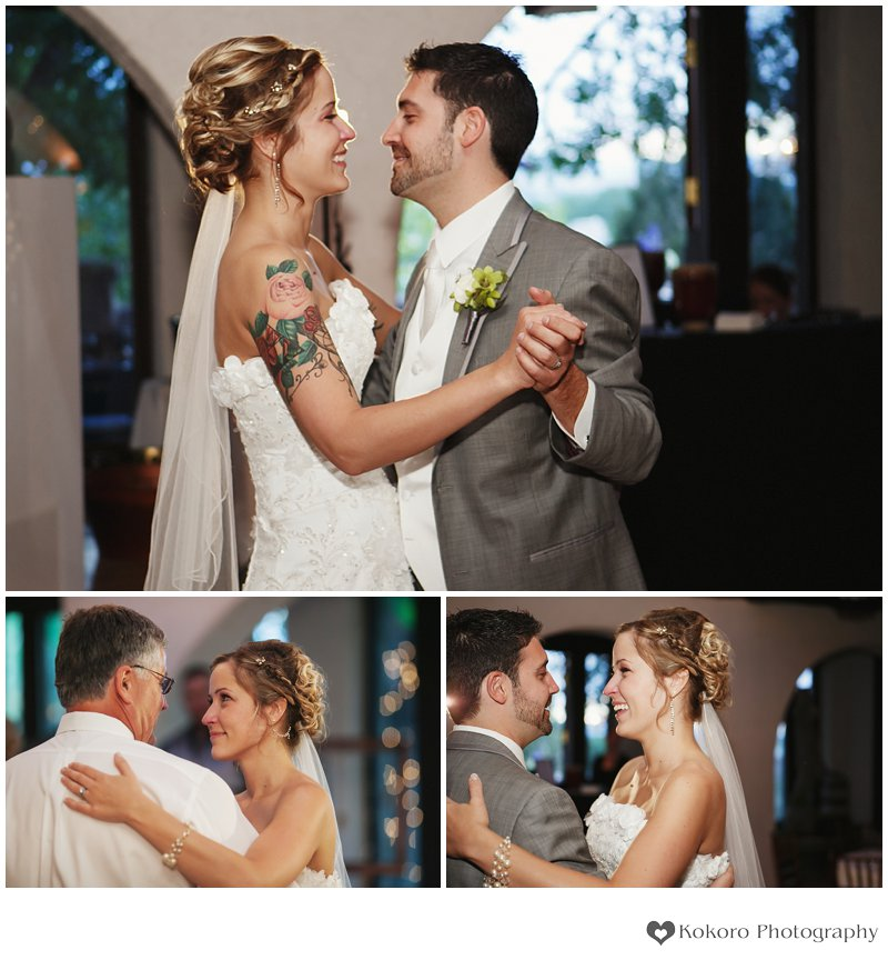 Villa Parker Wedding0042